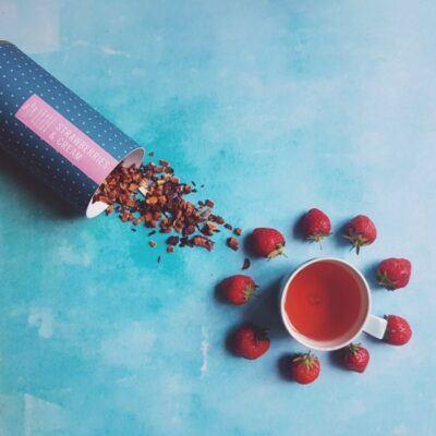 eteaket-Strawberries-Cream-Wimbledon