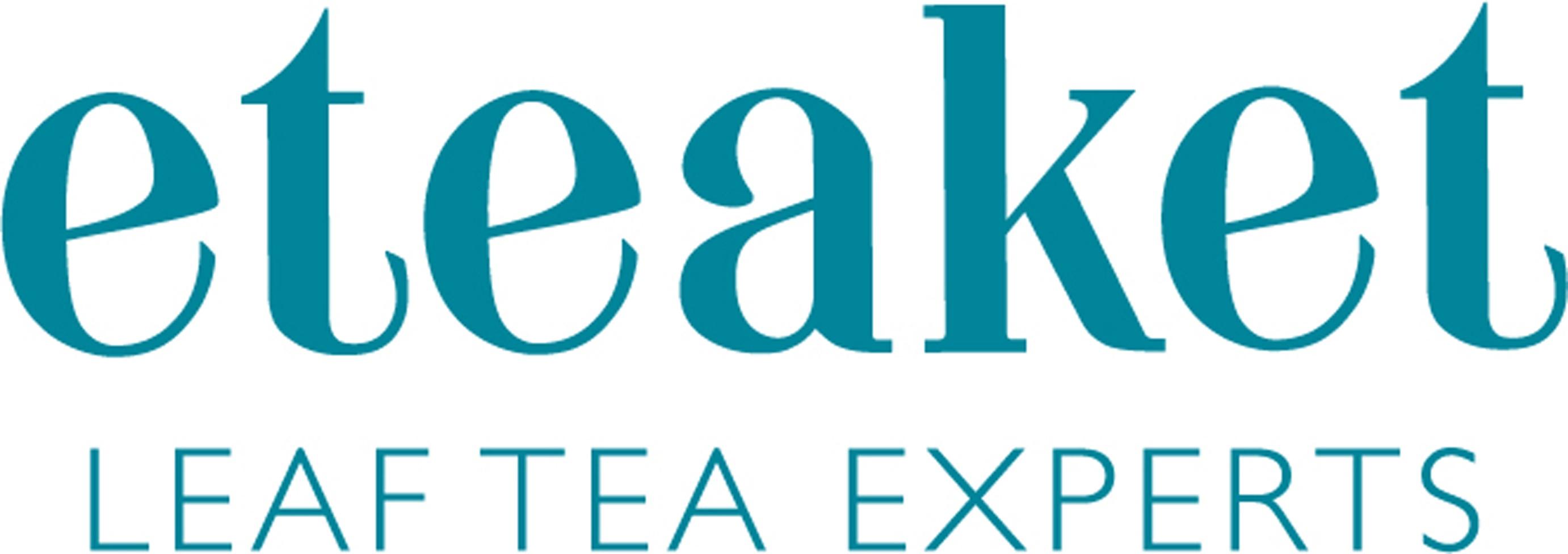 eteaket | Loose Leaf Tea Experts Edinburgh | Wholesale | Tea