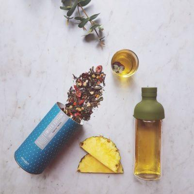 eteaket_Cold_Brew_Bottle_Limited_Edition_Mellow_Yellow_Tea_Cocktail