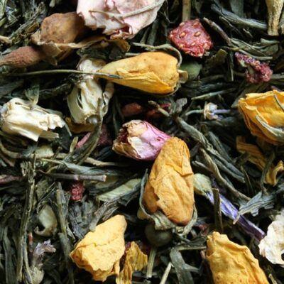 eteaket_Blooming _Marvellous_green_tea