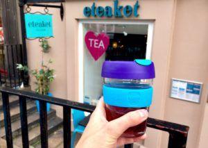 eteaket Keep Cup