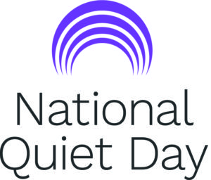 Noational Quiet Day