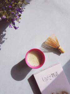 eteaket-tea-matcha