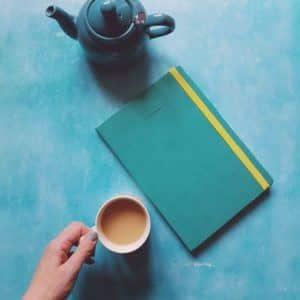 eteaket-teapot-tea-journal