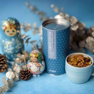 Christmas-tea-square