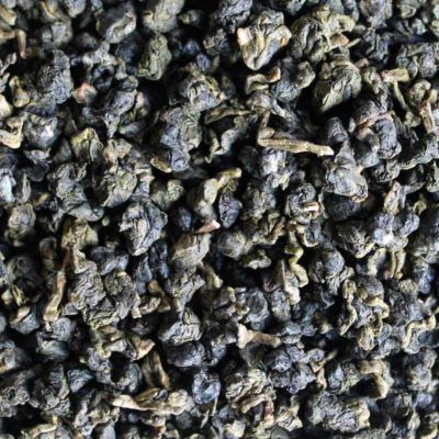 yellow-gold-oolong-loose-leaf