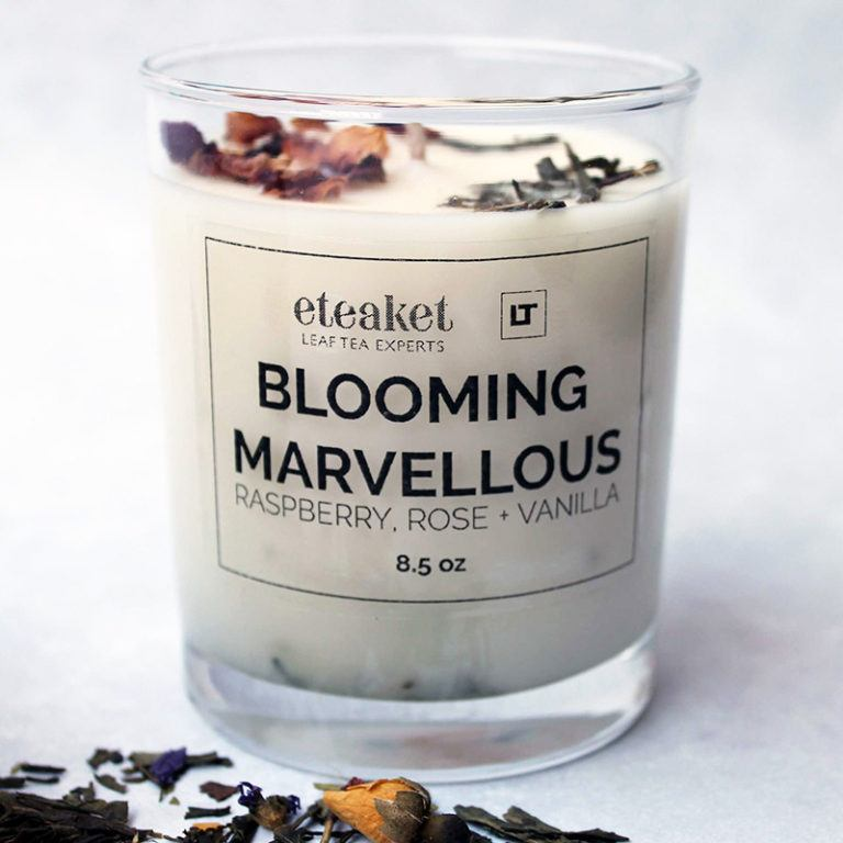 blooming-marvellous-candle
