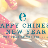 Top 6 Edinburgh Activities to Celebrate Chinese New Year