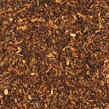 eteaket Big Red Rooibos Loose Leaf Tea