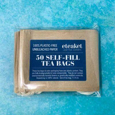 self-fill-teabags