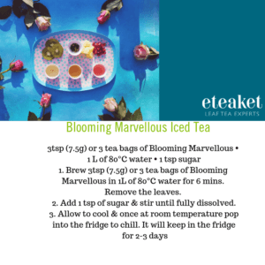 Recipe-Blooming-Marvelous