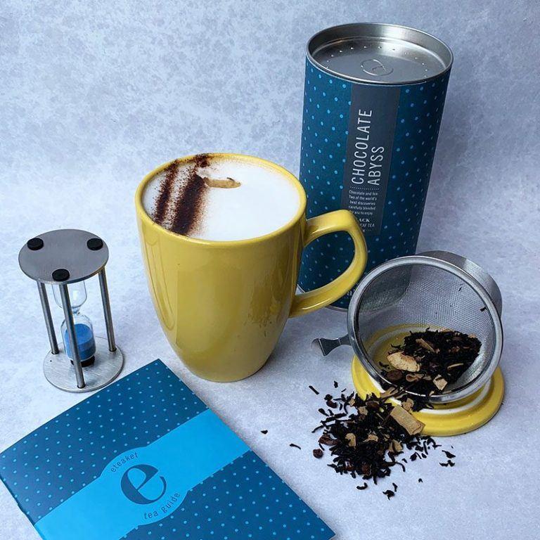 easter-chocolate-tea-gift-set