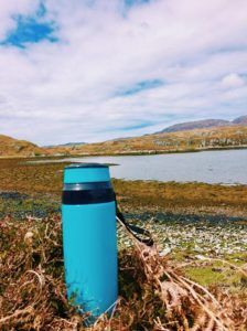 eteaket-tea-jura-tea-flask