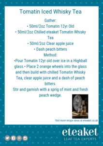Tomatin-whisky-tea-iced-recipe
