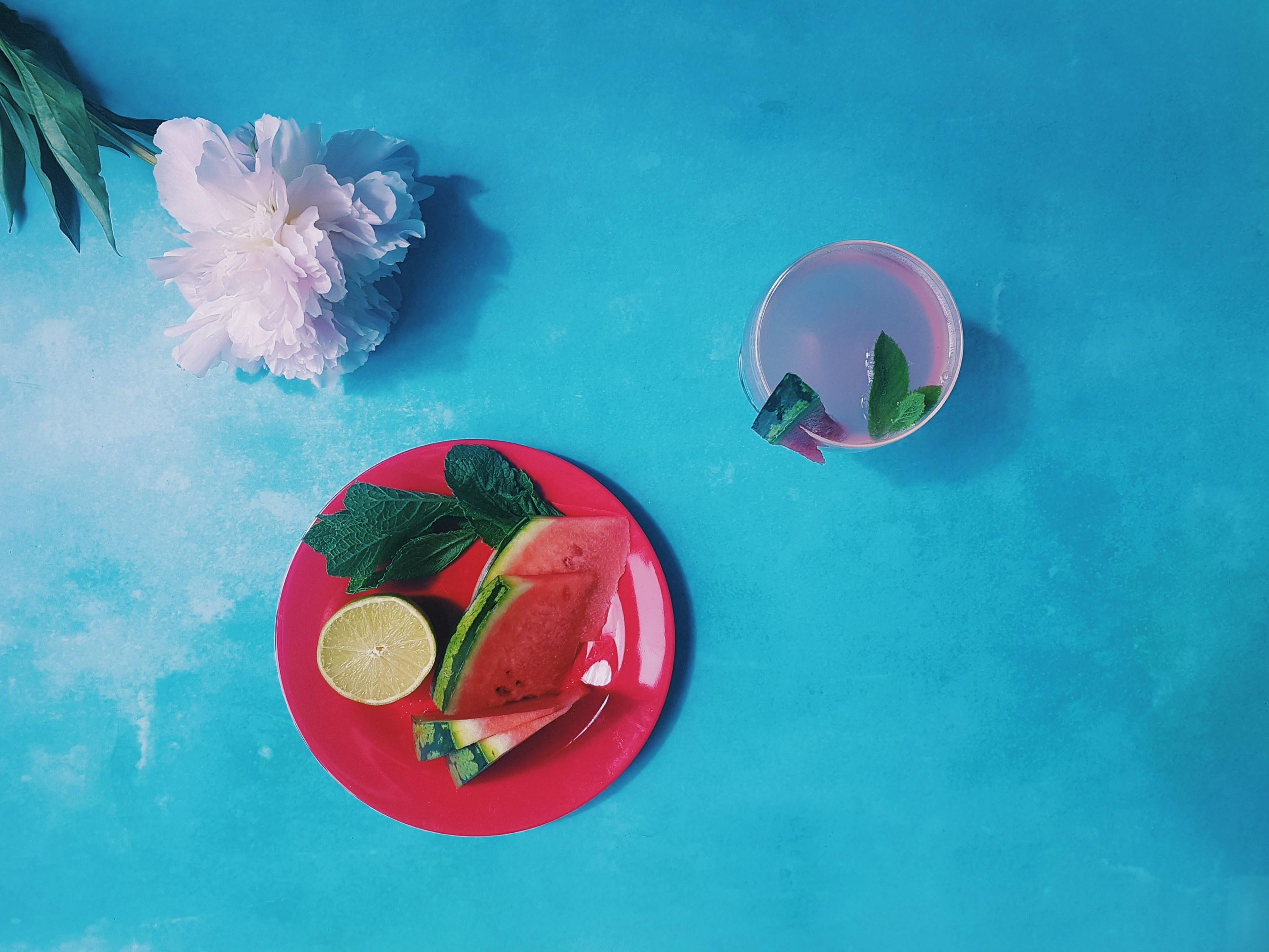 Watermelon-Burst-eteaket-Summer-19