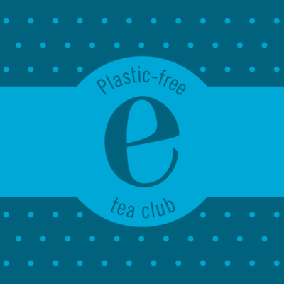plastic-free-tea-club