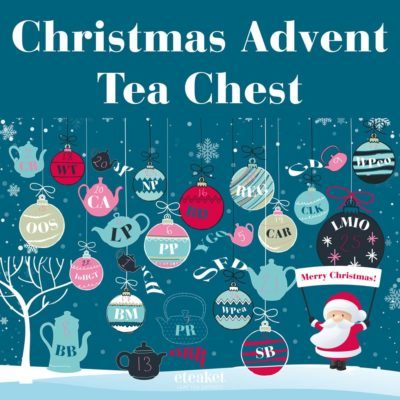 eteaket-advent-tea-chest