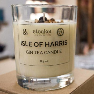 eteaket-isle-of-harris-gin-tea-candle-web-optimised