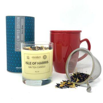 Berry Bliss Gift Set