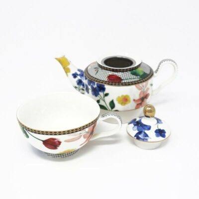 contessa-teapot