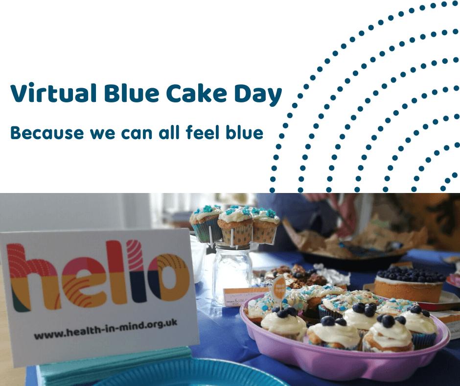 Virtual-Blue-Cake-Day