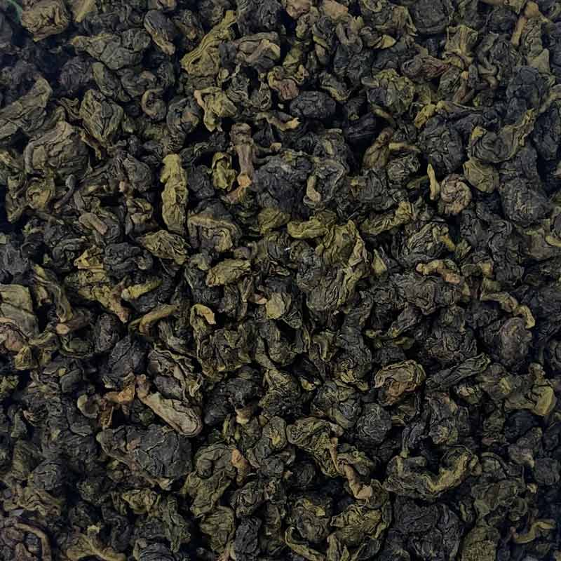 Milky Oolong | Limited Edition