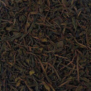 Orange Pekoe Loose Leaf Tea