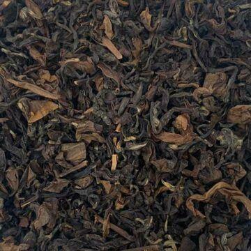 Oriental Beauty Loose Leaf Tea