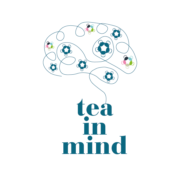 tea in mind