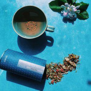 Tropical Tease Loose Leaf Tea