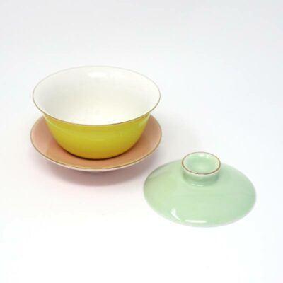 colour-gaiwan-tea-tasting-set
