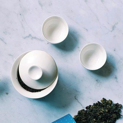 gaiwan-web-optimised-6