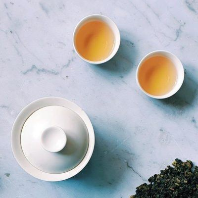gaiwan-with-liqor