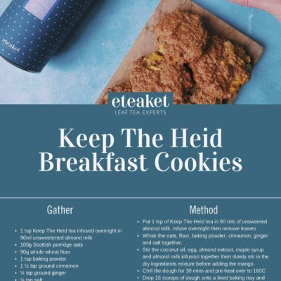 keep-the-heid-breakfast-cookies