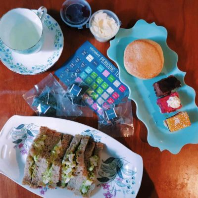 afternoon_tea_for_one