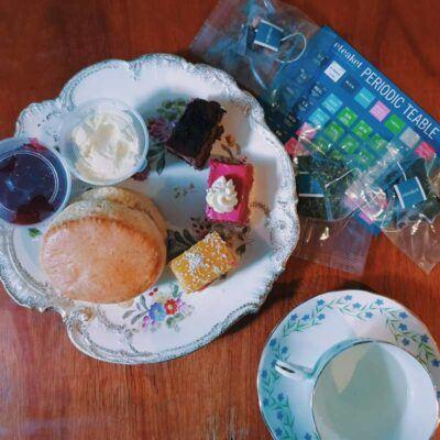 cream_tea_flight_1