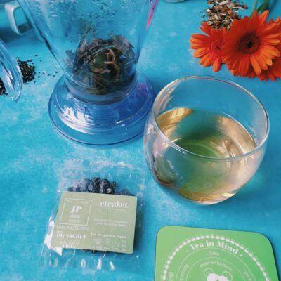 tea-journey