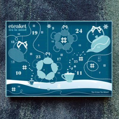 eteaket-advent-mockup1-optimised