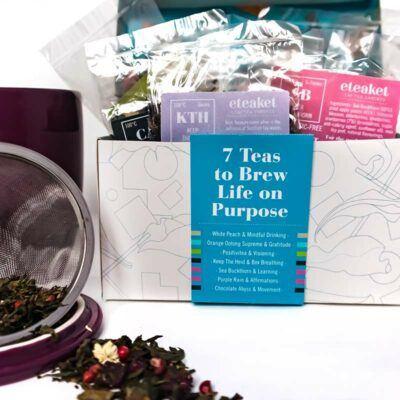 7-teas-to-brew-life-on-purpose-gift-set-web