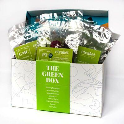 green-box-web-2