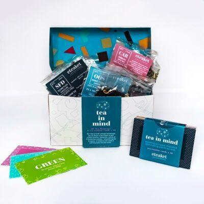 tea-in-mind-box-30-teas-web