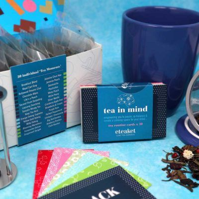 tea-in-mind-box-gift-set