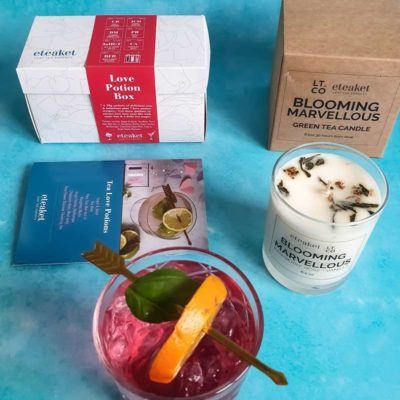 love-potion-box-and-blooming-marvellous-candle