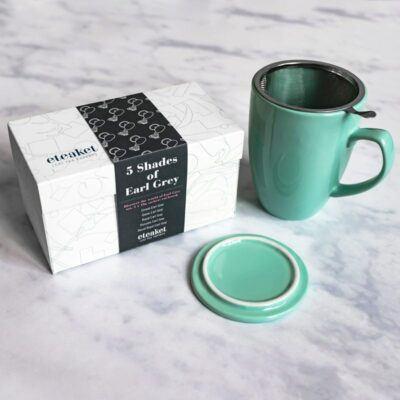 5-shades-of-earl-grey-gift-set