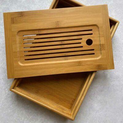 Bamboo-tea-tray