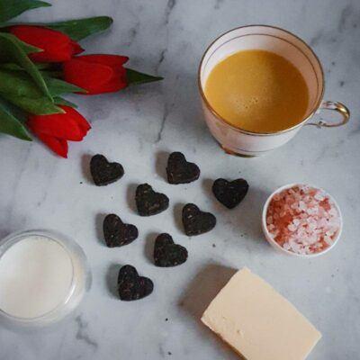 chinese-tea-hearts