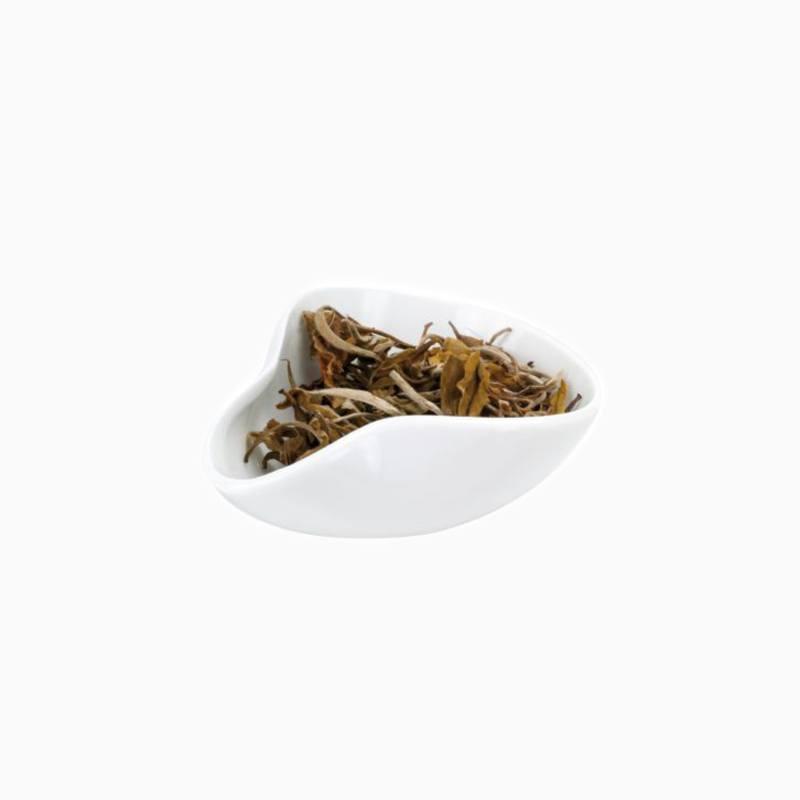 eteaket tea presentation dish mini bowl