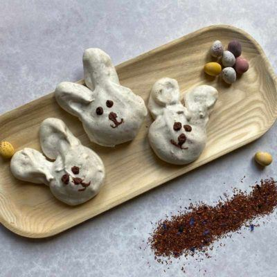 BR-Bunny-Web-Optimised