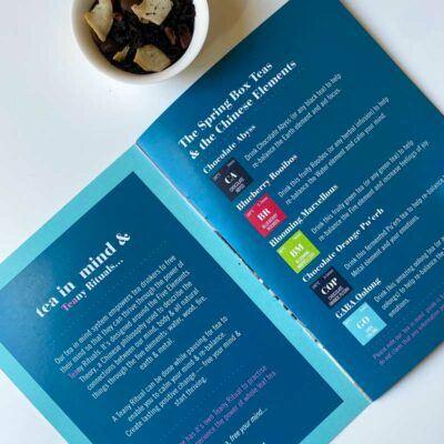 Spring-Box-Booklet-Web-Optimised
