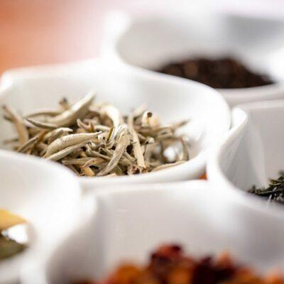eteaket-tea-presentation-bowl